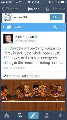 Oh Rick