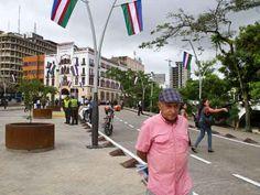 A partir del 25 de mayo, el MIO circulará por el túnel de la Avenida Colombia