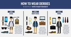 df4bbe8bedc Straightforward Infographic 1 SLIDER