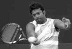 Leander Paes quotes #openquotes