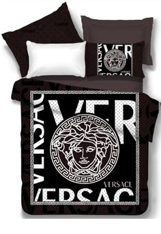 Versace Bed Set  http://www.fierceheelsemporium.com.au/collections/bed-throws-blankets/products/versace-bed-set