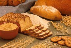 Consejos nutricionales: Los hidratos de cabono