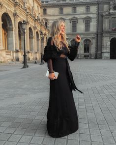 Anastasia Beverly Hills: I love Paris Thank you for my photos, for having me, its an honor . African American Girl Hairstyles, Anastasia Soare, I Love Paris, Anastasia Beverly Hills, Style Icons, Style Me, My Photos, Style Inspiration, American Girls