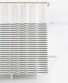 Home & Garden Reliable 3d Sunshine Woods 89 Shower Curtain Waterproof Fiber Bathroom Windows Toilet