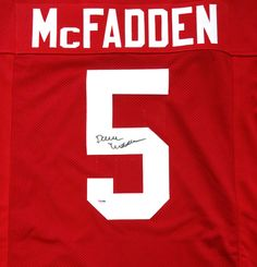 NFL Jerseys Wholesale - 1000+ ideas about Darren Mcfadden on Pinterest | Oakland Raiders ...