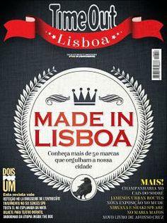 Time Out (Lisboa)