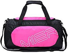 29 best Sports Bags images on Pinterest   Gym bags, Sports bags and ... 25333313bb