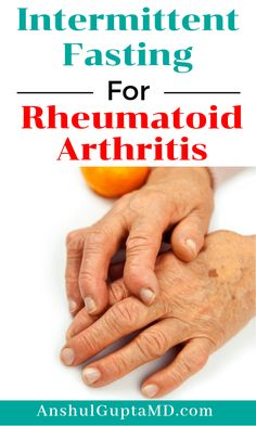 Rheumatische Arthritis, Arthritis Exercises, Rheumatoid Arthritis Treatment, Arthritis Remedies, Inflammatory Arthritis, Symptoms Of Rheumatoid Arthritis, Exercise For Rheumatoid Arthritis, Hypothyroidism Treatment, Fibromyalgia Pain