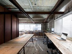 Suppose Tokyo Office Tokyo Oct.2014 Suppose Design Office