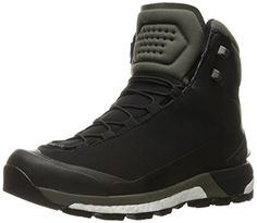watch d033f 52c7c adidas Outdoor Mens Terrex Tracefinder CH Hiking Boot BlackUtility  GreyWhite 115 M US gtgt