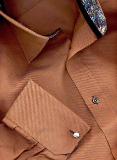 French Cuff Dress Shirts - Mens French Cuff Shirts Large Sizes, Mens Dress Shirts French Cuff