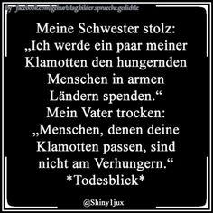 #spaß #laugh #lol #hilarious #epic #zitat #derlacher #lustigesprüche #claims #photooftheday #jungs
