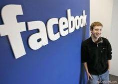 Desenvolvimento de aplicativos do Facebook em execução em óculos de realidade virtuais #baixar_facebook #baixar_facebook_gratis #baixar_facebook_movel #baixar_facebook_para_android #facebook_baixar http://www.baixarfacebook.org/desenvolvimento-de-aplicativos-do-facebook-em-execucao-em-oculos-de-realidade-virtuais.html