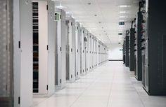 La hora de los datos llega a los negocios http://www.guiasamarillaspress.es/__n536622_6336_la-hora-de-los-datos-llega-a-los-negocios.html