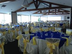 #Wedding #RoomSetUp #Linens #RobinetteCaterers #RobinetteandCompany #RobinetteRocks #TheAdmiral #TexasWeddings #Caterers #WaterfrontWedding #WaterfrontVenue Waterfront Events, Waterfront Wedding, Room Setup, Event Venues, Linens, Table Decorations, Home Decor, Homemade Home Decor, Bed Linen