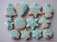 /album/vianocne-medovnicky-christmas-cookies/img-4209-jpg/