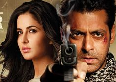Another record: Ek Tha Tiger collects fastest Rs 100 crores