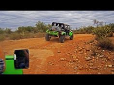 Tomcar Adventure in the Sonoran Desert w/ Green Zebra Adventures Green Zebra, Best Cleaning Products, Adventure Activities, Spring Training, Family Adventure, Oh The Places You'll Go, Offroad, Deserts, Tours