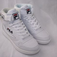 new arrival fb1a7 b609a Trainer Boots, Boot Shop, Trainers, Casual Boots, Sweatshirt, Sneakers,  Training