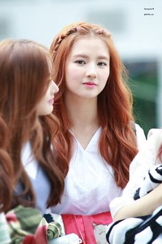 (3) Gu9udan's #구구단 (@gu9udans)   Twitter Extended Play, South Korean Girls, Korean Girl Groups, Jellyfish Entertainment, Seolhyun, Kokoro, Blackpink Jennie, Supergirl, The Little Mermaid