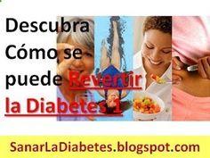juego en línea revertir la diabetes sergio russo