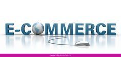 #ecommerce services