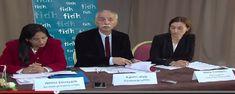 منظمة دولية تستنكر متابعة ناشطين مغاربة