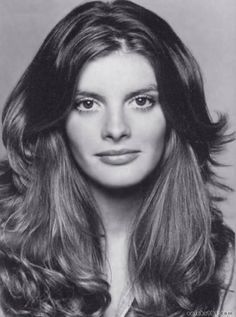 Rene Russo by Francesco Scavullo Rene Russo, Old Hollywood Actresses, Black Actresses, Actors & Actresses, Famous Aquarians, Francesco Scavullo, Aquarius Woman, Cinema, Portraits
