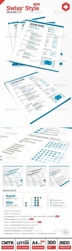 Resume Resume layout, Job search and Resume ideas - resume layout tips