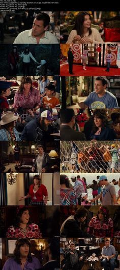 watch jack and jill movie online free without downloading