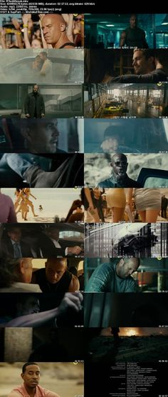 50 shades of grey 720p bitshare