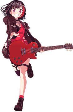 Manga Anime Girl, Cool Anime Girl, Cute Anime Pics, Anime Love, Mode Kawaii, Kawaii Anime Girl, Hiro Big Hero 6, Game Character Design, Image Manga
