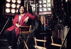 Shonda Rhimes Signs 8 Figure Multi Year Deal With ABC