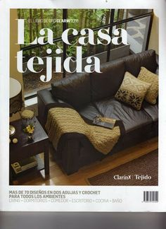 la casa tejida - Maria M Castells - Picasa Webalbumok