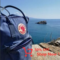 Sea #citybag #citybackpack #workout #giftideas #tripper Just In Case, Abs, Boards, Convertible, Room, Recipes, House, Wedding, Workout