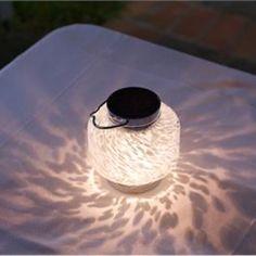 http://www.2shopper.com/solar-boaters-lantern/