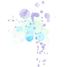 splash 4 ❤ liked on Polyvore featuring fillers, effects, backgrounds, splashes, watercolor, quotes, phrase, text, texture e saying