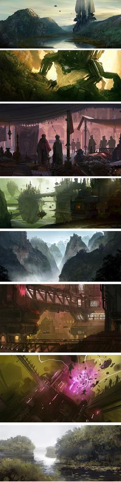 http://www.linesandcolors.com/images/2012-04/xiao_450.jpg