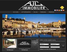 http://www.ajcimmobiliercannes.fr/