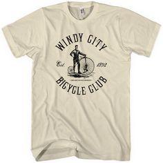 Detroit Michigan Skyline Retro Unisex Youths Short Sleeve T-Shirt Kids T-Shirt Tops