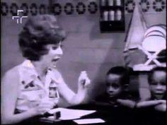 Vila Sésamo: programa completo 1972