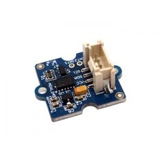 Grove - 3-Axis Digital Accelerometer (±16g) - OriginLabs, Enable everyone to become a Maker