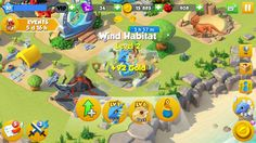 Dragon Mania Legends Tips Cheats Strategies Dragon Ml, Fighting Games, I Am Game, Cheating, Legends, Tips, Hack Tool, Android, Gold