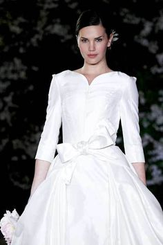 30 Best Some Of The World S Ugliest Wedding Dresses Images