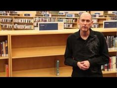 We Want Ebooks for Libraries - This video shows you what that shelf would look like (warning – it's pretty scary).