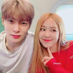 Read 19 - Lazy Morning [JAEHYUN] from the story Posesif- Jung Jaehyun ✔️ by petitejoie (𝑺𝒀𝑬 ♡︎) with reads. Kpop Couples, Cute Couples, Preety Girls, Blackpink Fashion, Korean Couple, Jung Jaehyun, Hair Reference, Jaehyun Nct, Ulzzang Couple