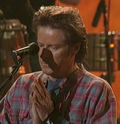 Don Henley~