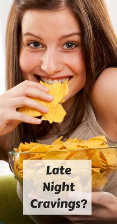 Stop late night cravings. Lose weight now. Weight loss group. What to eat when trying to lose weight.