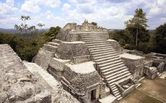 10 Things to Do in Belize in 2015