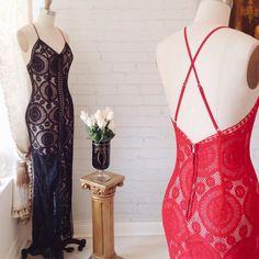 Zavanna 8 nouveautés ! Disponible au / Available on www.1861.ca Découvrez notre nouvelle boutique soeur @boudoir1861 / Discover our new bridal boutique #boutique1861 #promdress #prom2016 #graduationdress #bridesmaids#valentinesday #reddress #datenight #prettydress #vintagestyle #ootdmontreal #summerwedding #loveisintheair #openback #mtlmoments